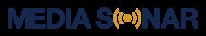 Media Sonar Technologies